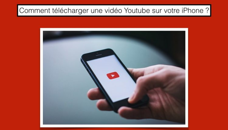 telecharger-video-youtube-iphone