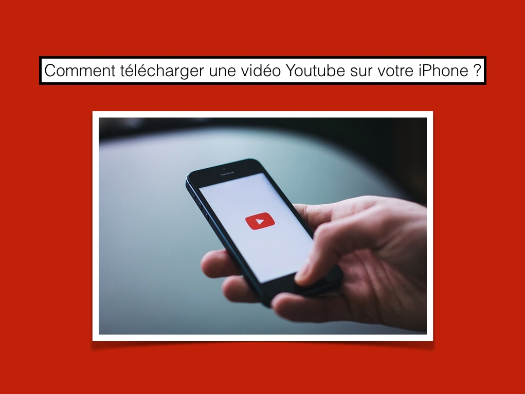 comment telecharger video youtube avec firefox
