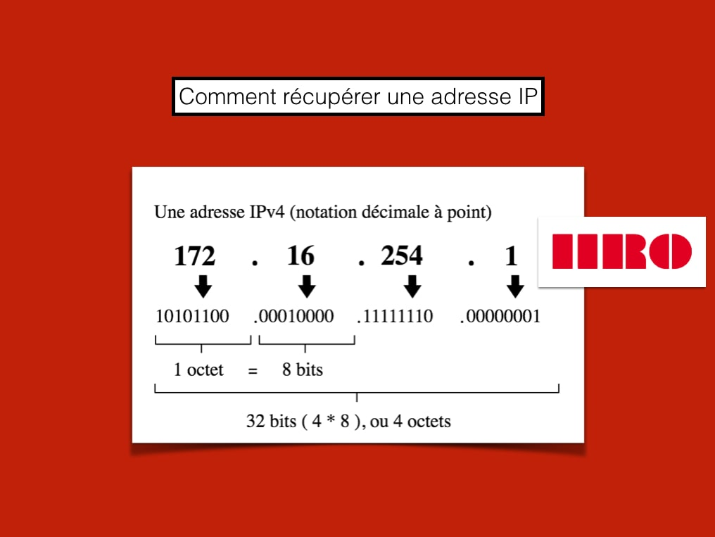 trouver-adresse-ip